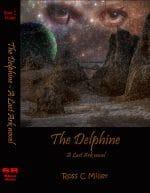 The Delphine (Last Ark, Sequel to Diaspora)