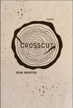 Crosscut: Poems