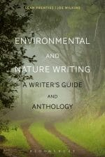 Env. and Nature Writing