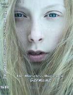 The Horseless Horsemen, Book 3 - Germaine