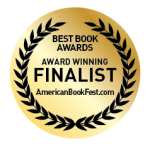 Junyard at No Town was a finalist for Best Fiction Book at American Book Fest