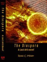 The Diaspora (Last Ark, Book 1)