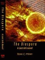 The Diaspora (Last Ark, Book 1)