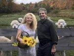 John and Jennifer Churchman