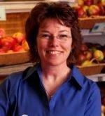 Diane Imrie