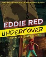 Author Book Cover 3