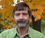 Paul Kindstedt