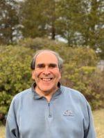Richard Maizell
