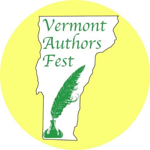 Vermont Authors Fest