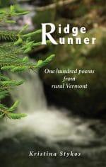 Ridgerunner - paperback [text only]