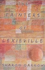 THE PAINTERS OF LEXIEVILLE