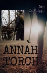 Author Book Cover 1