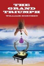The Grand Triumph