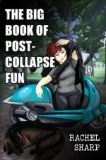 Author Book Cover 2